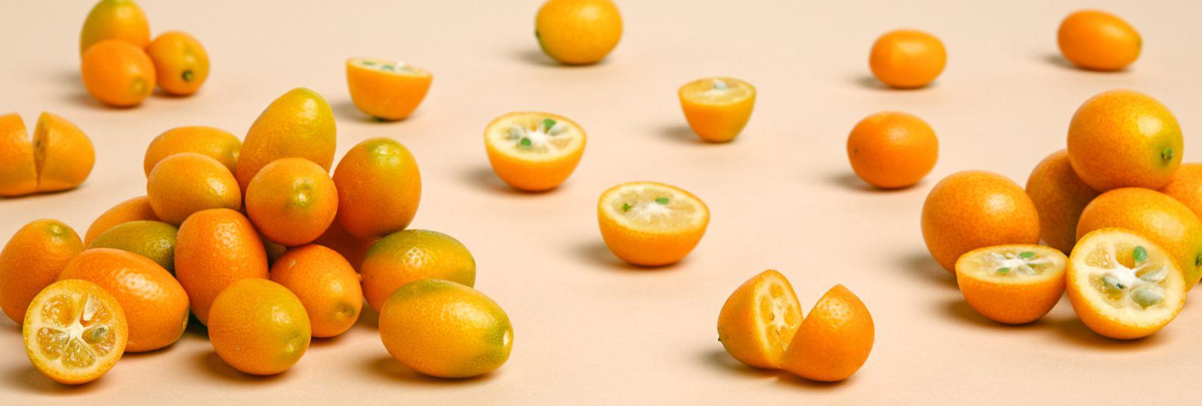 Less Sweet Seville Orange Marmalade