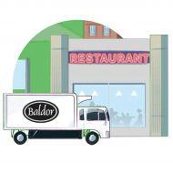 Restaurant Series