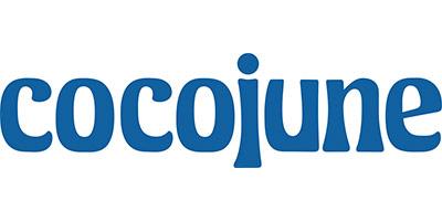 Cocojune logo