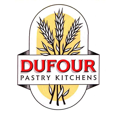 Dufour Pastry Kitchens logo