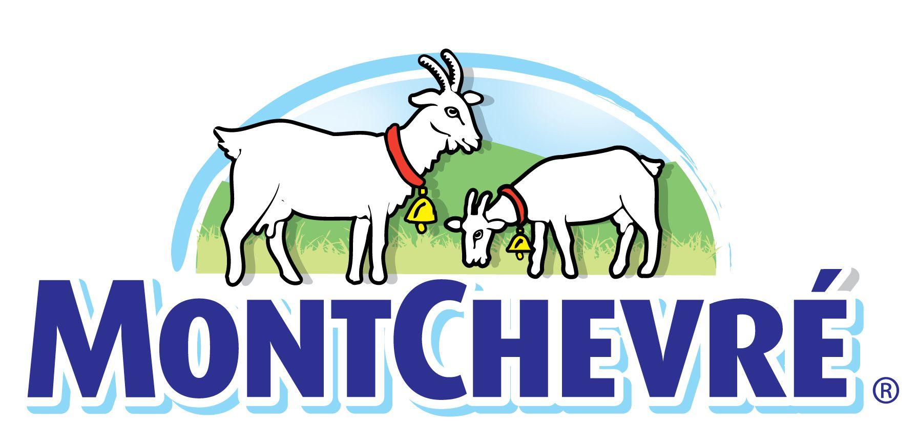 Montchevre logo