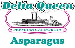 Delta Queen logo