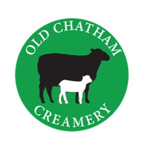 Old Chatham Creamery logo