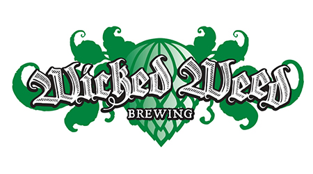 Wicked Weed Brewing logo