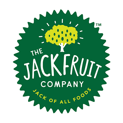 The Jackfruit Company logo