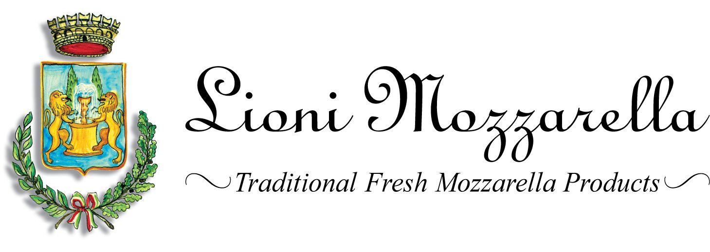 Lioni Latticini, Inc. logo