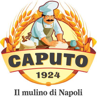 Caputo Flour                                logo
