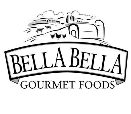 Bella Bella logo