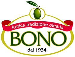 Bono logo