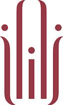 ilili logo