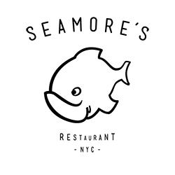 Seamore's logo