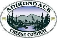 Adirondack Cheese Company logo