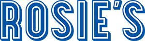 Rosie's logo