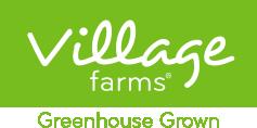 Village Farms  logo