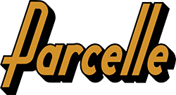 Parcelle Wine logo