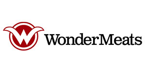 Wonder Meats  logo