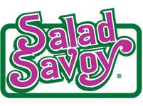 Salad Savoy  logo