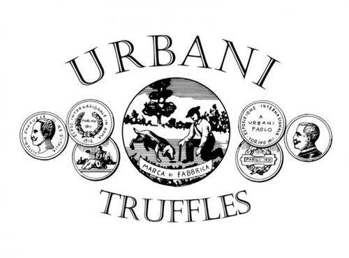 Urbani logo