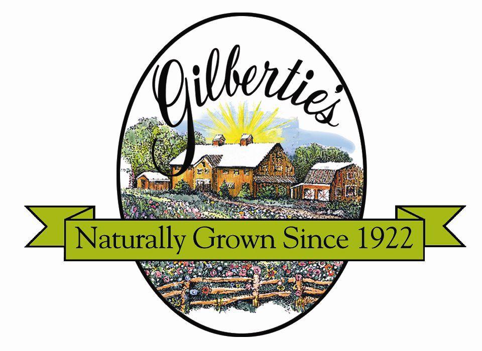 Gilbertie's logo
