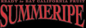 Summeripe logo
