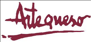 Artequeso logo