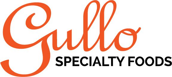 Gullo Specialty Foods logo