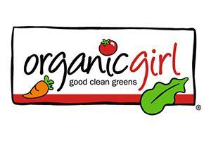 organicgirl logo