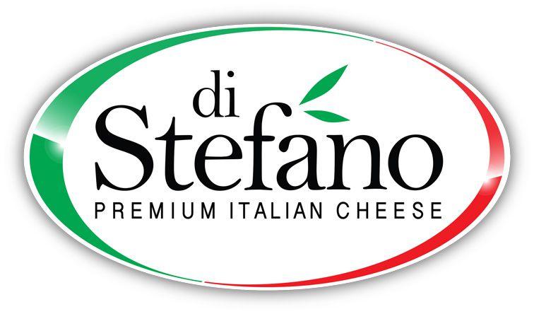Di Stefano logo