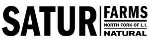 Satur Farms logo