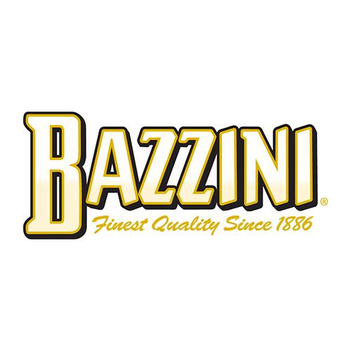 Bazzini                                     logo