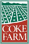 Coke Farm logo