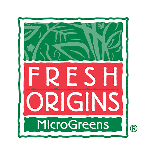 Fresh Origins logo