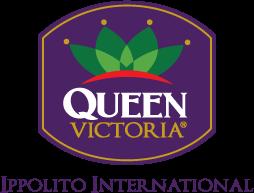 Ippolito Produce logo