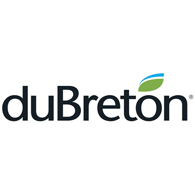 Les Viandes du Breton logo