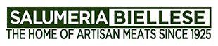 Salumeria Biellese logo