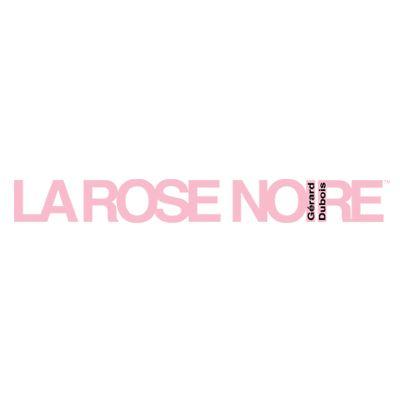La Rose Noire  logo