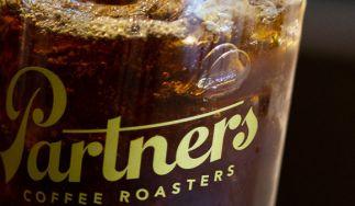 Partners Coffee
