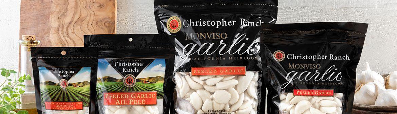 Christopher Ranch LLC