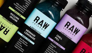 Raw Juicery