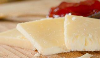 Adirondack Cheese Company