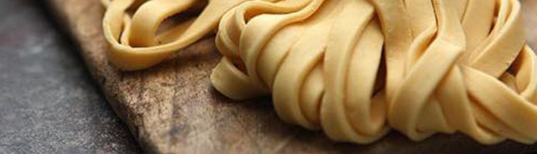 New York Ravioli and Pasta Company