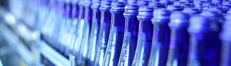 Saratoga Spring Water Company
