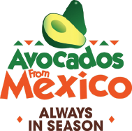 Avocados of Mexico