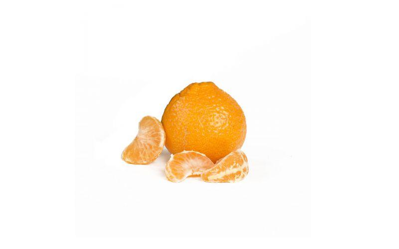 Daisy Mandarins