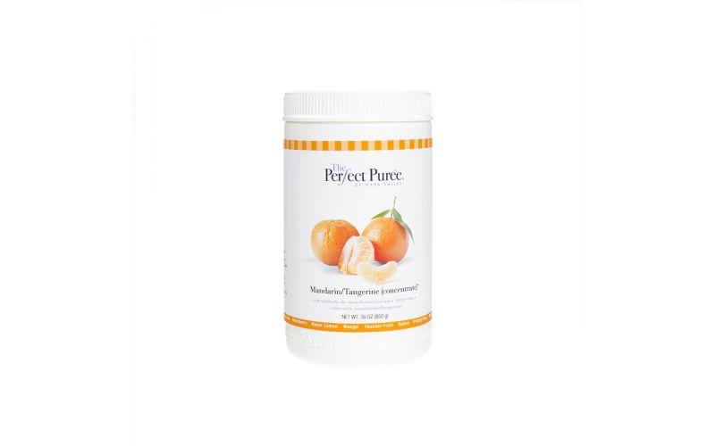 Mandarin/Tangerine Concentrate
