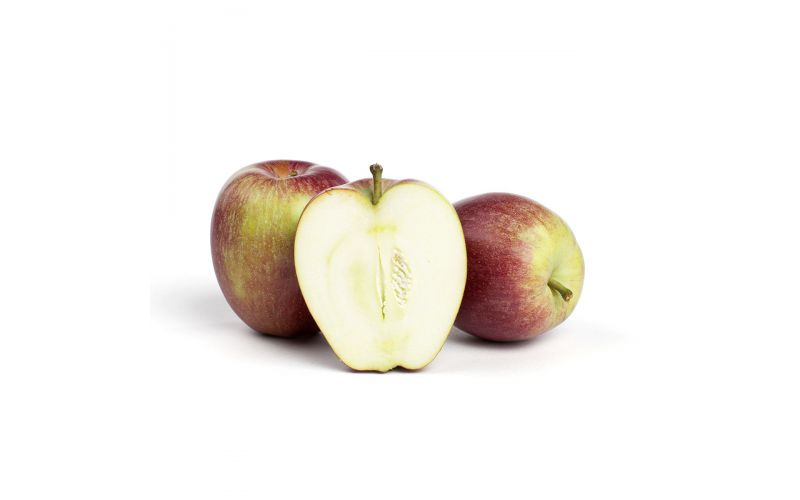 Sheep's Nose Heirloom Apples