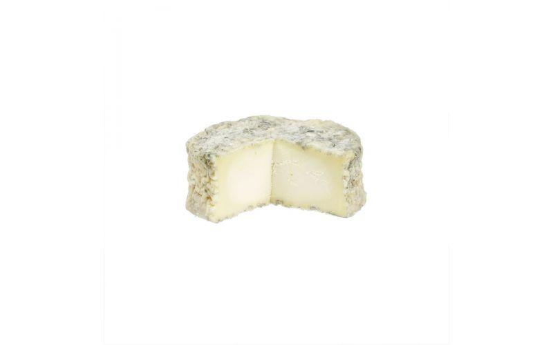 Vermont Creamery Bonne Bouche Cheese