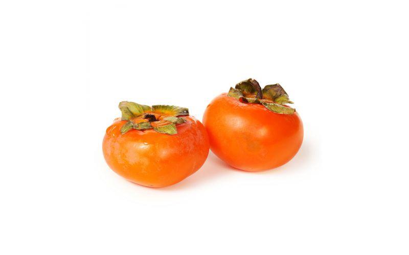 Persimmons / Sharon Fruit