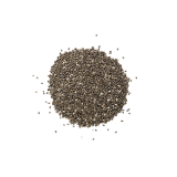 Chia Seeds Black