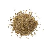 Freekeh Whole Grain Wheat